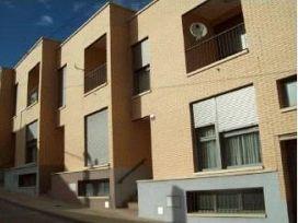 Casa en venta en Zuera, Zuera, Zaragoza, Calle Antonio Machado, 141.600 €, 4 habitaciones, 2 baños, 255 m2