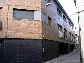 Casa en venta en Malgrat de Mar, Malgrat de Mar, Barcelona, Calle Arago, 241.500 €, 2 habitaciones, 3 baños, 163 m2