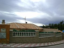 Casa en venta en Mas Pedrosa, Lloret de Mar, Girona, Calle Bellmunt, 218.500 €, 3 habitaciones, 2 baños, 158 m2