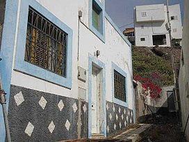 Casa en venta en Jinamar, Telde, Las Palmas, Calle Blas de Otero, 93.000 €, 3 habitaciones, 1 baño, 101 m2