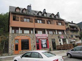 Piso en venta en Betren, Vielha E Mijaran, Lleida, Calle Carretera Betren, 257.500 €, 3 habitaciones, 3 baños, 216 m2