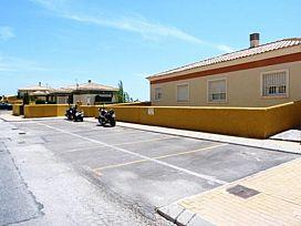 Piso en venta en La Cala de Finestrat, Finestrat, Alicante, Calle Costa Brava, 131.500 €, 2 habitaciones, 2 baños, 68 m2