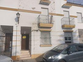 Casa en venta en Villamartín, Cádiz, Calle Cronista Pepe Bernal, 119.000 €, 3 habitaciones, 2 baños, 106 m2