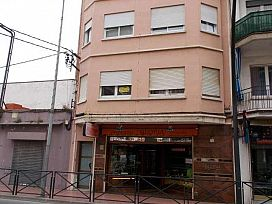 Piso en venta en Palamós, Girona, Avenida de L`onze de Setembre, 123.000 €, 3 habitaciones, 1 baño, 82 m2