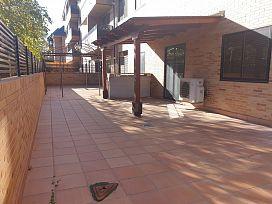 Piso en venta en Casa del Cerro, Majadahonda, Madrid, Calle Doctor Mariano Alcaraz, 489.000 €, 3 habitaciones, 2 baños, 127 m2