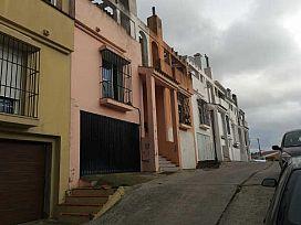 Casa en venta en Campamento, San Roque, Cádiz, Calle El Chorro, 110.500 €, 1 baño, 144 m2