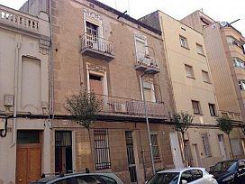 Piso en venta en Gorg, Badalona, Barcelona, Calle Guifré, 173.500 €, 3 habitaciones, 1 baño, 73 m2