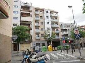Piso en venta en Santa Eugènia, Girona, Girona, Calle Guilleries, 132.500 €, 3 habitaciones, 2 baños, 89 m2