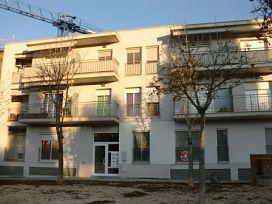 Piso en venta en Fontajau, Girona, Girona, Calle Illa de Palma, 131.000 €, 3 habitaciones, 2 baños, 138 m2