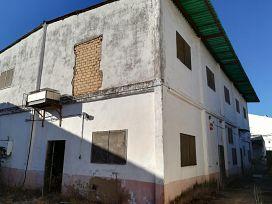 Casa en venta en Santa Bárbara de Casa, Santa Bárbara de Casa, Huelva, Calle Jabugo, 133.500 €, 1 baño, 635 m2