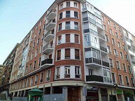 Piso en venta en Begoña, Bilbao, Vizcaya, Calle Karmelo, 183.800 €, 3 habitaciones, 1 baño, 70 m2