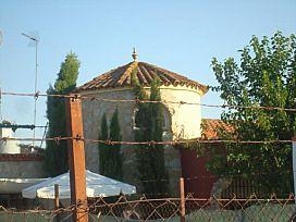 Casa en venta en Almendralejo, Badajoz, Calle la Tijera, (paraje Dehesa de Abajo), 86.500 €, 3 habitaciones, 2 baños, 180 m2