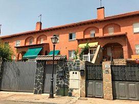 Casa en venta en Villanueva de la Torre, Guadalajara, Calle los Espejos, 136.000 €, 3 habitaciones, 2 baños, 213 m2