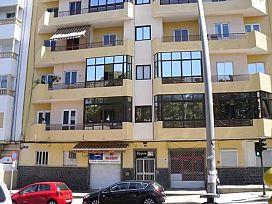 Local en venta en Centro-ifara, Santa Cruz de Tenerife, Santa Cruz de Tenerife, Calle Méndez Núñez, 123.500 €, 154 m2