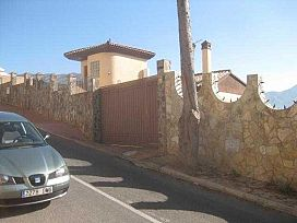 Casa en venta en Pueblo Mijitas, Mijas, Málaga, Calle Mirador de Sierrezuela, Urb.la Sierrezuela, 562.000 €, 4 habitaciones, 4 baños, 287 m2