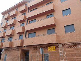 Piso en venta en Torrijos, Toledo, Avenida Pilar, 101.000 €, 3 habitaciones, 2 baños, 155 m2