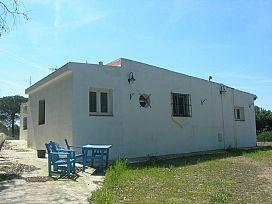 Casa en venta en Villablanca, Villablanca, Huelva, Paraje El Coito, 126.600 €, 3 habitaciones, 2 baños, 155 m2