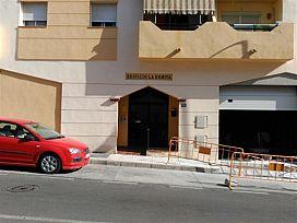 Piso en venta en Urbanización Sitio de Calahonda, Mijas, Málaga, Calle Rio Aguas, 153.000 €, 3 habitaciones, 2 baños, 132 m2