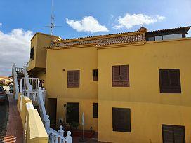 Piso en venta en Chayofa, Arona, Santa Cruz de Tenerife, Calle Tinguafaya, 228.800 €, 3 habitaciones, 2 baños, 103 m2