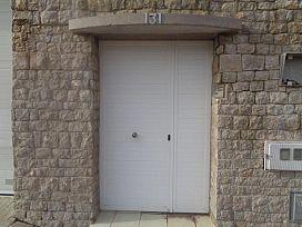Casa en venta en L` Escala, Girona, Calle Punta Montgo, 447.200 €, 4 habitaciones, 4 baños, 212 m2