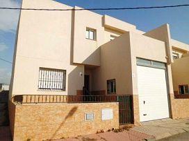 Casa en venta en El Ejido, Almería, Calle Pico Mallaruego, 73.000 €, 1 baño, 141 m2