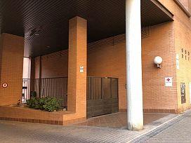 Piso en venta en Arganzuela, Madrid, Madrid, Calle Bolivar, 495.000 €, 3 habitaciones, 2 baños, 109 m2