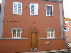 Casa en venta en Las Erillas, El Rosario, Santa Cruz de Tenerife, Calle El Calvario, 135.000 €, 3 habitaciones, 2 baños, 125 m2