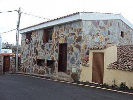 Casa en venta en Taucho, Adeje, Santa Cruz de Tenerife, Carretera A Taucho (tf-583), 156.000 €, 1 baño, 160 m2
