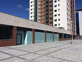 Local en venta en Las Delicias, Valladolid, Valladolid, Paseo Arco de Ladrillo, 215.000 €, 161 m2