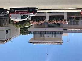 Casa en venta en Las Tres Piedras, Chipiona, Cádiz, Avenida del Esturion, 206.000 €, 2 baños, 135 m2