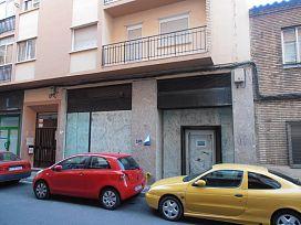 Local en venta en Casablanca, Zaragoza, Zaragoza, Calle Escuela, 188.800 €, 40 m2