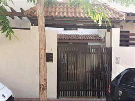 Piso en venta en Las Pajanosas, Guillena, Sevilla, Calle Ignacio Garrido, 125.500 €, 1 baño, 121 m2