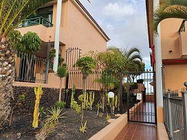 Piso en venta en Golf del Sur, San Miguel de Abona, Santa Cruz de Tenerife, Avenida José Miguel Galván Bello, 119.600 €, 1 baño, 55 m2