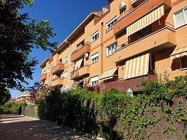 Piso en venta en Residencial Siglo Xxi, Boadilla del Monte, Madrid, Calle Miguel de Unamuno, 367.500 €, 3 habitaciones, 2 baños, 122 m2