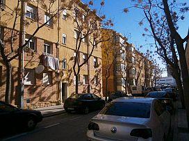 Piso en venta en Mercader, Reus, Tarragona, Calle Navarra, 33.500 €, 3 habitaciones, 1 baño, 78 m2