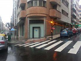 Local en venta en Distrito Centro, Gijón, Asturias, Avenida Pablo Iglesias, 190.000 €, 152 m2