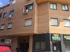 Piso en venta en Casa del Cerro, Majadahonda, Madrid, Calle San Manuel, 178.500 €, 2 habitaciones, 1 baño, 69 m2