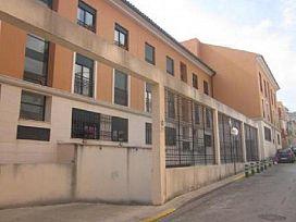 Parking en venta en Pedreguer, Pedreguer, Alicante, Calle Sol, 8.320 €, 31 m2