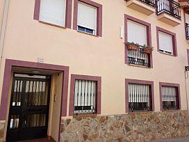 Piso en venta en Valdilecha, Valdilecha, Madrid, Calle Virgen de la Oliva, 52.500 €, 1 habitación, 1 baño, 56 m2