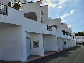 Piso en venta en Adeje, Santa Cruz de Tenerife, Calle Asturias, 152.100 €, 1 habitación, 1 baño, 63 m2