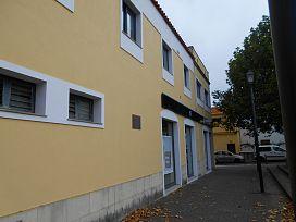 Piso en venta en Tacoronte, Santa Cruz de Tenerife, Calle de Nuevo Laurel, 119.600 €, 1 baño, 99 m2