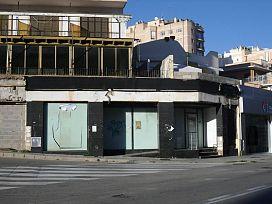 Local en venta en Sant Agustí, Palma de Mallorca, Baleares, Calle de Genova Sant Agusti, 450.000 €, 253 m2