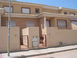 Local en venta en Torrero, Zaragoza, Zaragoza, Paseo Sagasta, 873.700 €, 159 m2
