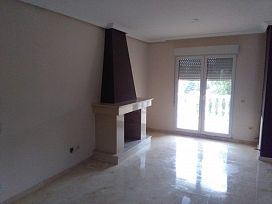 Casa en venta en Casa en Collado Villalba, Madrid, 362.500 €, 3 habitaciones, 3 baños, 282 m2, Garaje