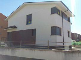 Casa en venta en Cacabelos, Cacabelos, españa, Calle Santa Isabel, 123.600 €, 1 baño, 219 m2