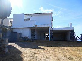 Casa en venta en Mesa del Mar, Tacoronte, Santa Cruz de Tenerife, Calle Mesa del Mar, 338.500 €, 3 habitaciones, 2 baños, 118 m2