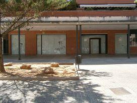Local en venta en Sínia Artigues, Vilanova I la Geltrú, Barcelona, Calle Pare Gari, 250.000 €, 87 m2