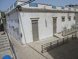 Casa en venta en San Cristóbal, la Palmas de Gran Canaria, españa, Calle Santiago Tejera Ossavarry, 209.000 €, 3 habitaciones, 2 baños, 144 m2