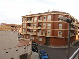 Piso en venta en Mas de Miralles, Amposta, Tarragona, Calle Bolivia, 83.000 €, 3 habitaciones, 2 baños, 104 m2