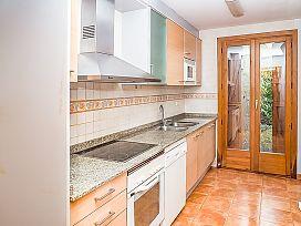 Piso en venta en Piso en Bossòst, Lleida, 113.300 €, 3 habitaciones, 2 baños, 94 m2